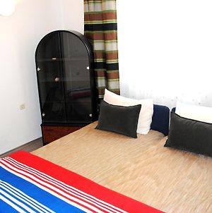 Guest House Hayat photos Room