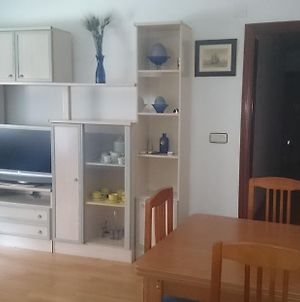 Apartamento Plasencia photos Room