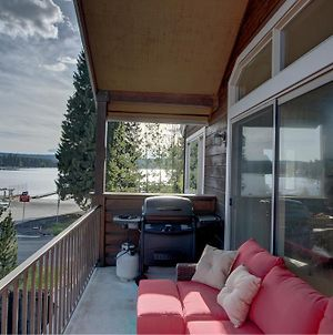 Lakeview Shores At Mile High Marina photos Room