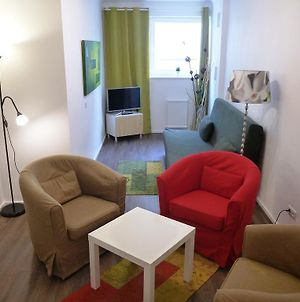 Flatprovider Comfort Perner Apartment photos Room