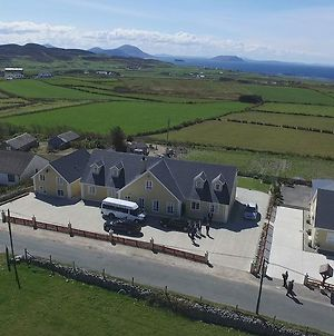 Malin Head View B&B / Apartments photos Room