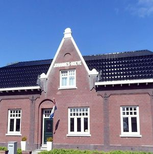 B&B Johannes Hoeve photos Exterior