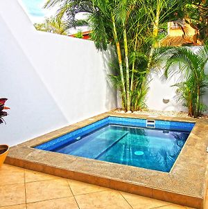 Villa Thoga Vacation Rentals & Tours photos Room