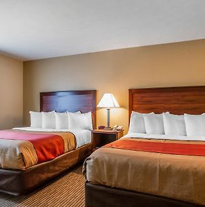 Mainstay Suites Grand Island photos Room