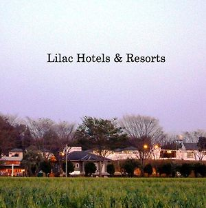 Lilac Hotels And Resort photos Exterior
