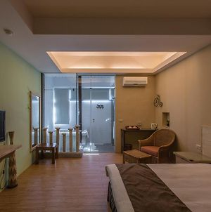 Great Wall Hostels photos Room