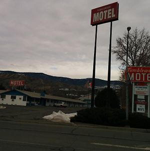 Tumbleweed Motel photos Exterior