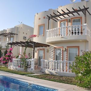 Bodrum Holiday Villas photos Exterior