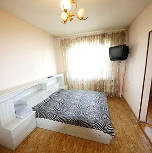 Baikal Apartments Vesny 17 photos Room