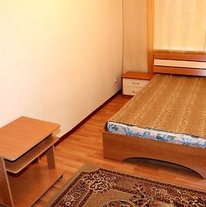 Baikal Apartment Diktatury Proletariata 35 photos Room