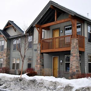 White Pines 3 Bedroom Fox Point At Redstone Village photos Exterior