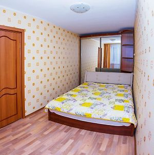 Nsk Kvartirka Apartment Marksa 17 photos Room