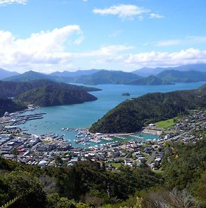 Close To Picton Town photos Exterior