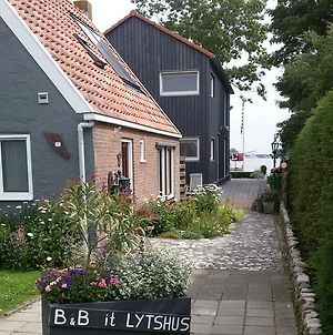 B&B It Lytshus photos Exterior