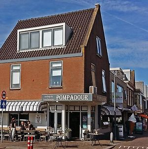 Room At The Beach Egmond photos Exterior
