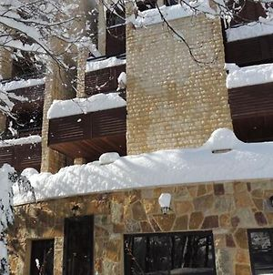 Faraya Village Club photos Exterior
