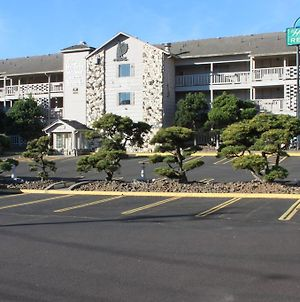 Hi Tide Oceanfront Inn photos Exterior