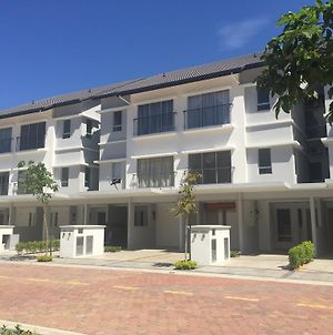 Ipoh Sunway Leisure Guesthouse photos Exterior