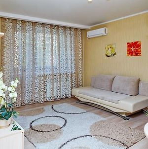 Apartament Volga River photos Room