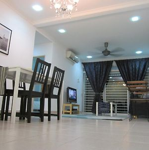 Drimba Vacation Home photos Room