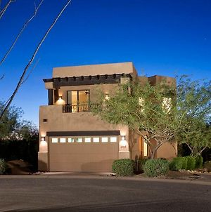 Troon North Golf Casitas 4 Bedroom By Casago photos Room
