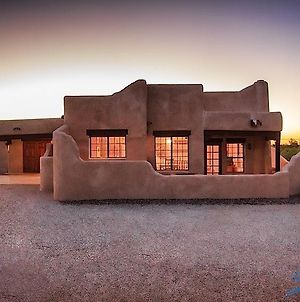 Saguaro Serenity By Signature Vacation Rentals photos Room