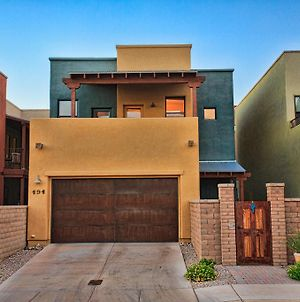 Heart Of Tucson 3 Bedroom By Casago Vr photos Room