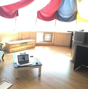 Shinyang Beach Pension photos Room