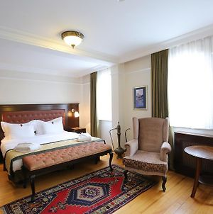 Tria Hotel Istanbul-Special Category photos Room