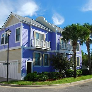 Devonshire Place At Bermuda Bay By Kees Vacations photos Exterior