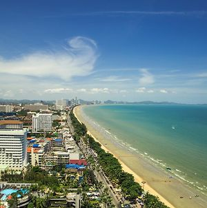 View Talay Condominium By Vlad Property photos Room