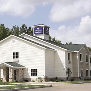 Cobblestone Inn & Suites - Brillion photos Exterior