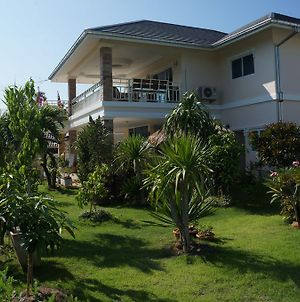 Good Hart Homestay photos Exterior