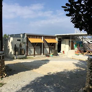 Sesoko Island Guest House Kafuu Village photos Exterior