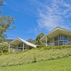 Kangaroo Valley Golf And Country Resort photos Exterior