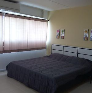 Asia Don Mueang Bangkok Condominium photos Room