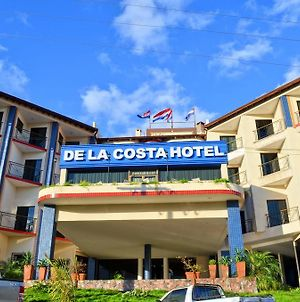 De La Costa Hotel photos Exterior