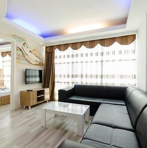 Akr Homes photos Room