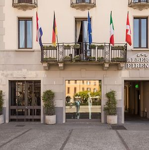 Albergo Firenze photos Exterior