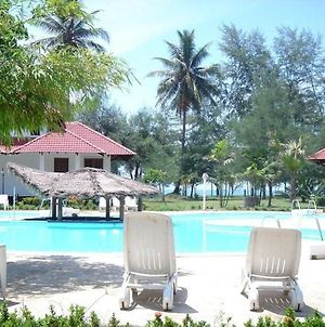 Hotel Sudara Beach Resort photos Exterior