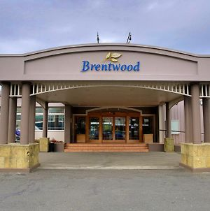 Brentwood Hotel photos Exterior