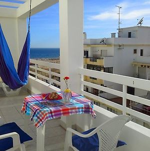 Charming With Sea View photos Room