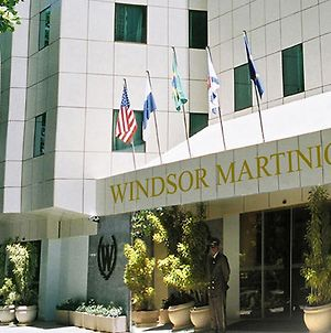 Windsor Martinique photos Exterior
