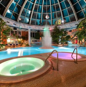 Vital Hotel Westfalen Therme photos Facilities