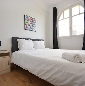 Residences Paris Maillot photos Room