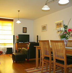 Flat Accommodation In Braga photos Room