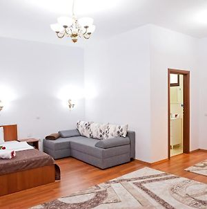 Cathedral Apartments photos Room