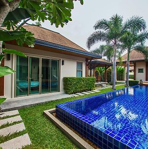 Kokyang Estate By Tropiclook photos Room