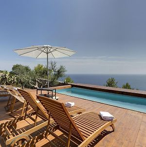 Faruk Leuca Resort photos Exterior
