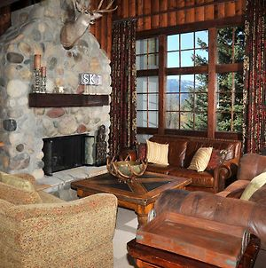 Potato Patch West Vail By Berkshire Hathaway photos Room